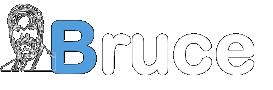 BRUCE platform